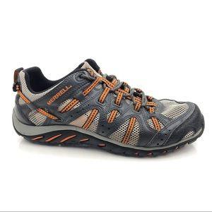 Merrell Waterpro Manistee Hiking Shoes